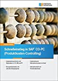 Image de Schnelleinstieg in SAP CO-PC (Produktkosten-Controlling)