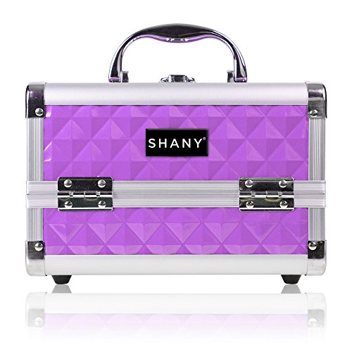 shany-mini-makeup-train-case-with-mirror-purple-by-shany-cosmetics