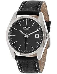 Reloj Boccia para Hombre 3608-02