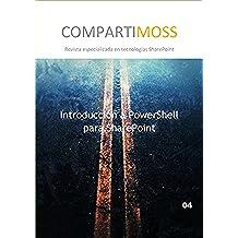 Introducción a PowerShell para SharePoint