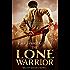 The Lone Warrior (Jack Lark Book 4)