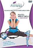 Pilates Magic Circle - No Stress Fitness...