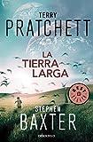 Libros Descargar PDF La Tierra Larga La Tierra Larga 1 BEST SELLER (PDF y EPUB) Espanol Gratis