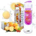 [New Release] EMPO� Fruit Infuser Wat...