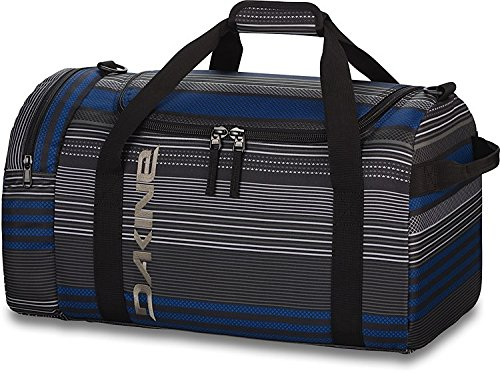 dakine-eq-bag-31l-2016w-skyway-os