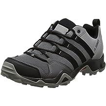 adidas Terrex Ax2r, Zapatos de Senderismo Hombre