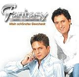 Fantasy: Mein Schönstes Geschenk (Audio CD)