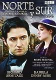 Norte Y Sur (BBC) [DVD]