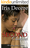 Second Chances (Mending Hearts Book 3)
