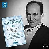 Icon:Markevitch,Igor