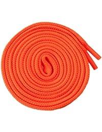 Suchergebnis auf Amazon.de für: Schnürsenkel neon orange ...