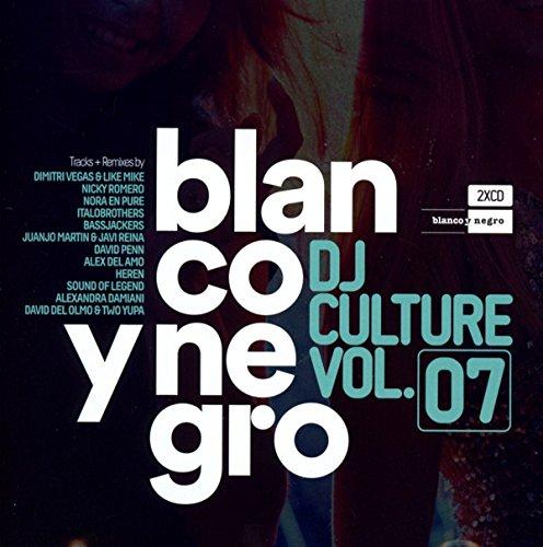 blanco-y-negro-dj-culture-vol7