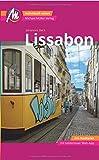 ISBN 3956546318