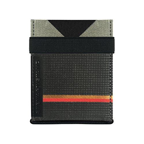 rfid-blocking-stewart-stand-slide-credit-card-wallet-stripe-red