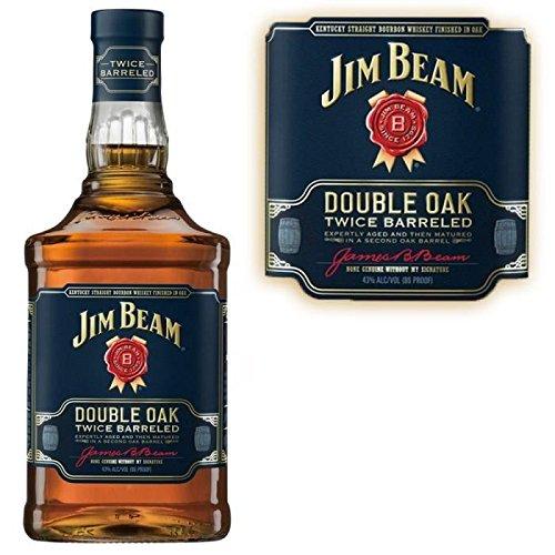 whisky-bourbon-scotch-jim-beam-double-oak-43-70cl