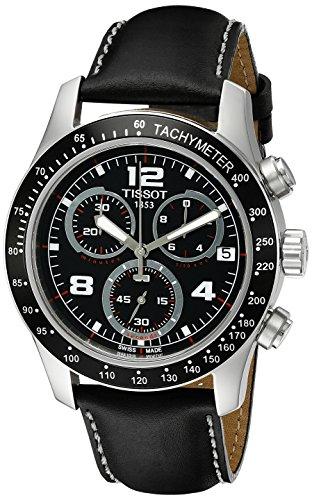 tissot-herren-armbanduhr-chronograph-quarz-leder-t0394171605702