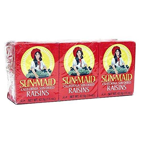 sun-madchen-rosinen-california-6-x-425-g-packung-mit-2