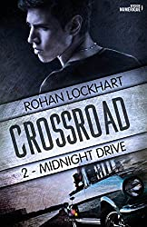 Midnight Drive: Crossroad, T2