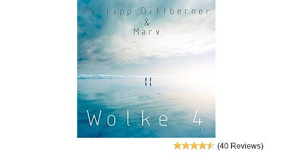 lied wolke 4