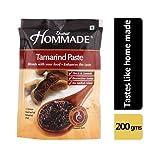 #8: Dabur Hommade Tamarind Paste, 200g