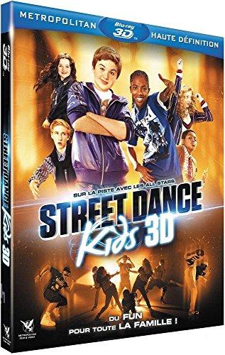 streetdance-kids-blu-ray-3d-2d-blu-ray-3d-2d