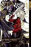 Frau Faust 01
