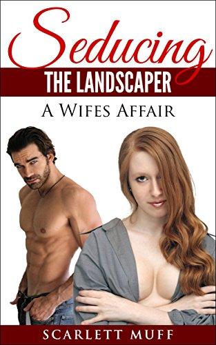 Apologise, but, Erotic wifes affair