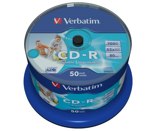 verbatim-cd-r-700mb-super-azo-wide-printable-50er-spindel