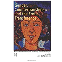 Gender, Countertransference and the Erotic Transference