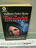 Das Zeichen - William P. Blatty