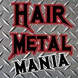 Hair Metal Mania