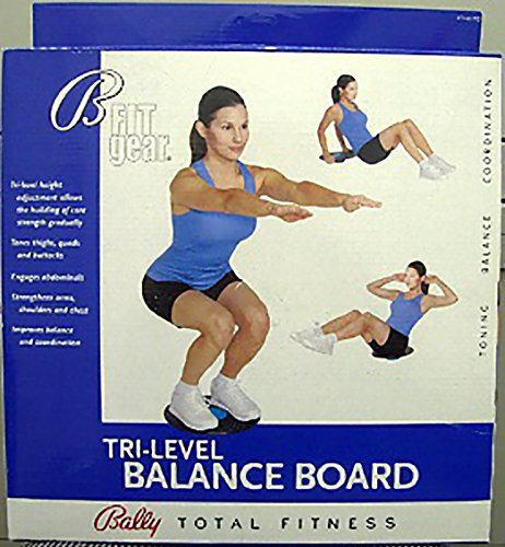 bally-total-fitness-fit-gear-tri-level-balance-board-by-bally-total-fitness