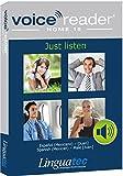 Produkt-Bild: Voice Reader Home 15 Spanisch-Mexikanisch ? männliche Stimme (Juan)