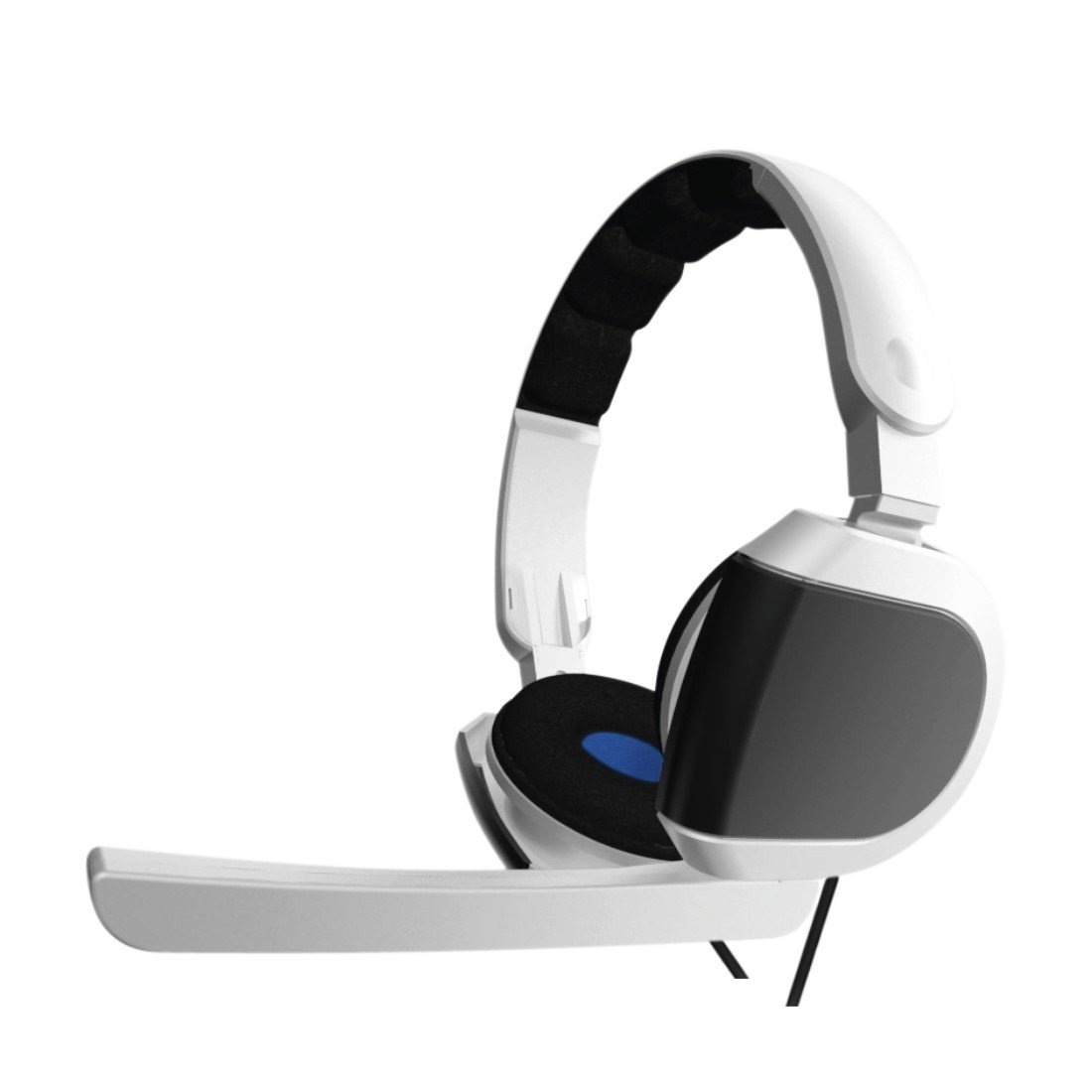 Micro-casque stéréo Overhead «Insomnia VR» pour PS4/ PS VR