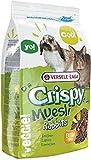 #10: Versele Laga Optimal Freshness Crispy Muesli Food For Rabbits - 2.75 Kg By Pawsitively Pet Care