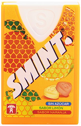 smint-tabs-fluor-citricos