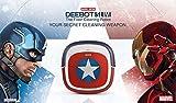 ECOVACS Marvel Deebot slim - 8