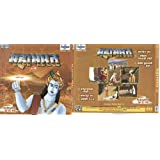 Mahabharat - Vol. 2