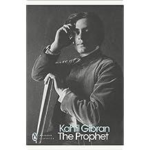 The Prophet: Penguin Classics (Penguin Modern Classics) (English Edition)