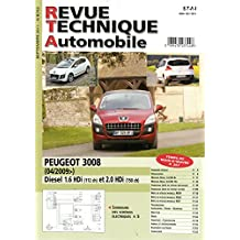 revue technique automobile gratuite a telecharger pdf