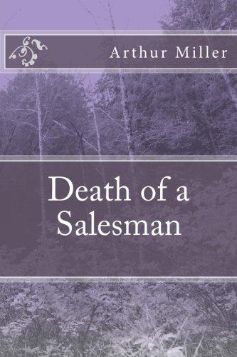 Death of a Salesman