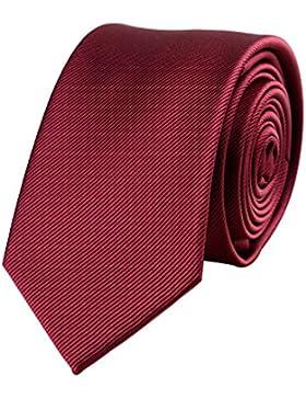 AINOW - Corbata - para hombre