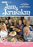 Jam and Jerusalem: The Complete Series One [DVD] (2006) (2-Disc Set)
