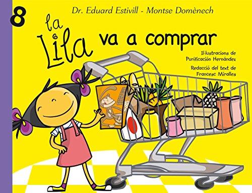 La Lila va a comprar (La Lila)