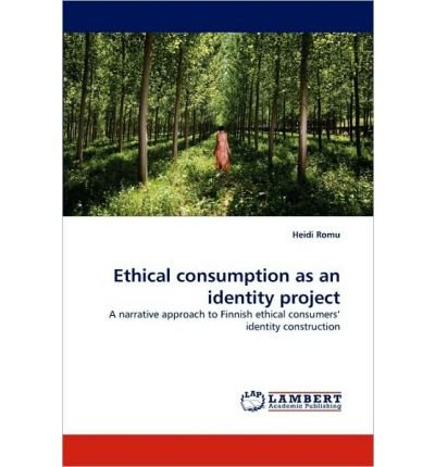 ethical-consumption-as-an-identity-project-paperback-common