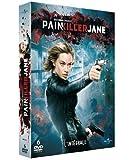 Painkiller Jane - Saison 1