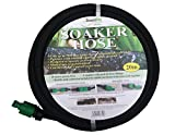 Greenkey 20m Soaker Hose