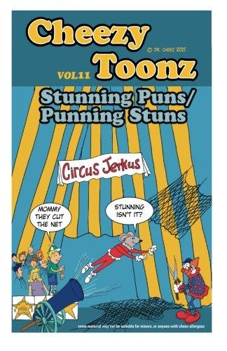 cheezy-toonz-volume-11