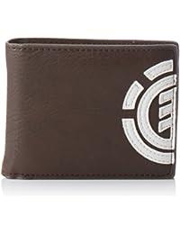 Element Daily Wallet - Cartera Hombre