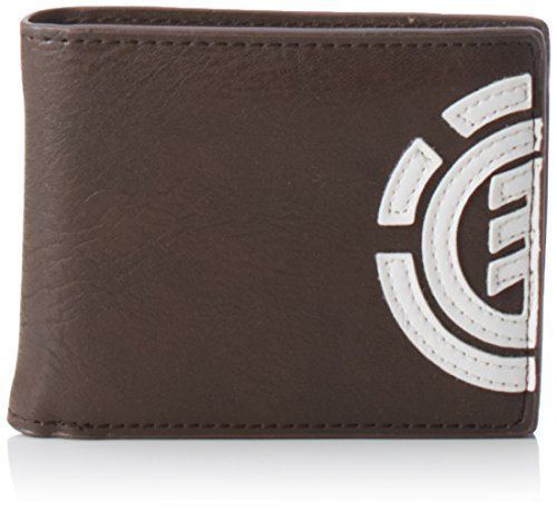 elementdaily-wallet-billetera-hombre-color-marron-talla-11x9x2-cm-b-x-h-x-t